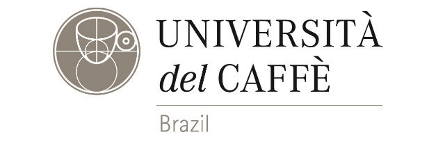 logo universidade do café